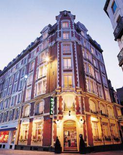 lille, hotels, hotel, lille hotels, hotels lille, hotel brueghel lille, brueghel