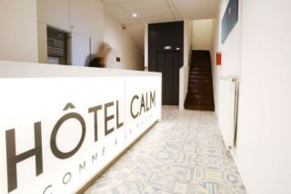 hotel-calm-8390-2-6421