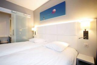 hotel-calm-8480-2-6423
