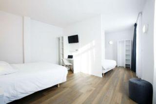 hotel-calm-8570-2-6426