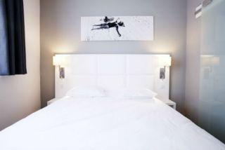 hotel-calm-8604-2-6427