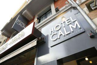 hotel-calm-8684-2-6420