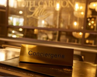 hotel-carlton-20-01-1723200-9213