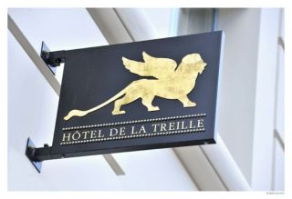 photos-logohotel-rep-2db616-4426