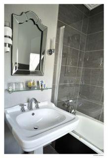 photosalexislechevin-hotel-de-la-treille-bd-52-4581-4655