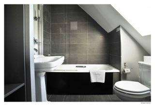 photosalexislechevin-hotel-de-la-treille-bd-51-4580-4658