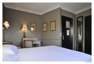 photosalexislechevin-hotel-de-la-treille-bd-49-4579-4659