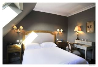 photosalexislechevin-hotel-de-la-treille-bd-47-4578-4660