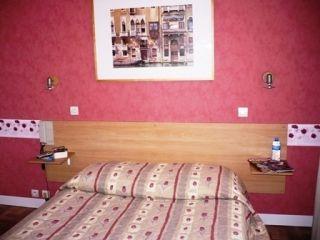 lille, hotels, hotel, lille hotels, hotels lille, hotel le flor�al, le flor�al lille