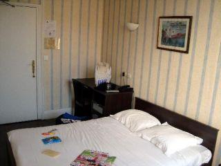 hotel-le-napoleon-4123