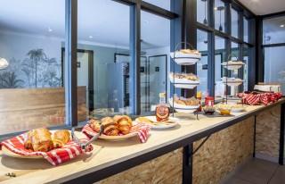 buffet-petit-dejeuner-9470