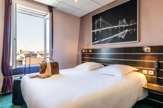 hotelcontinental-chambre-m19a4388-modif-8919