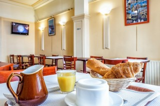 Lille, se loger lille, hotels lille, lille hotels, reserver lille, booking lille, saint maurice, hotel saint maurice lille