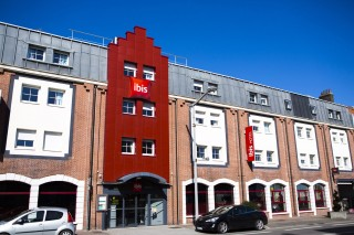 lille, hotels lille, lille hotels, hotels lomme, lomme hotels, ibis hotel, hotel ibis lille, hotel ibis lomme, hotel ibis