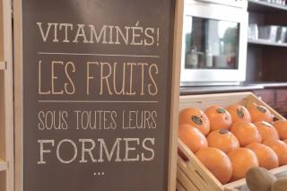 pdj-fruits-9255