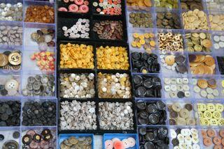 lille, marchés lille, marché de wazemmes, marché de wazemmes lille, wazemmes lille