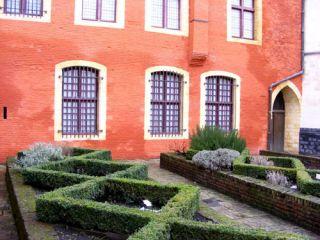 jardins-hospice-comtesse