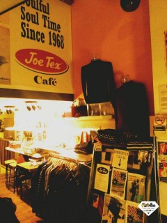 joe-tex-cafe