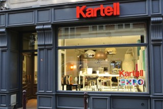 kartell-site2-7837