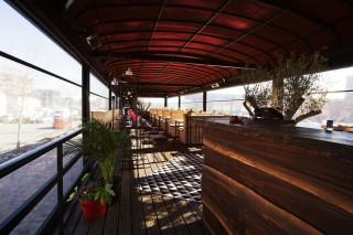 lille, euratechnologies, kok piraat, manger à lille, restaurant lille