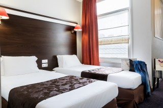 kyriad-lille-chambre-twin-1-modif-9065