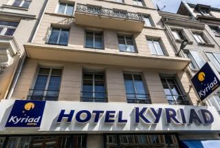 kyriad-lille-facade-1-8818