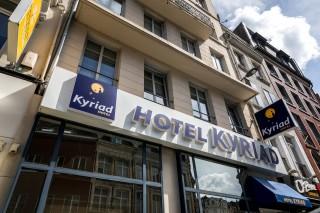 kyriad-lille-facade-modif-9067