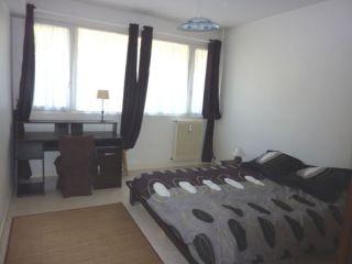 chambre2-1634-1-410-4051