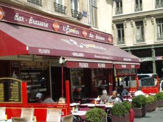 lille, manger � lille, restaurant lille, restaurants lille, brasserie lille, l'express, l'express lille, brasserie gare lille, restaurant gare lille