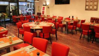 lille, restaurant lille, restaurants vieux lille, manger � lille, l'express lille, restaurant l'express lille, restaurant gare de lille