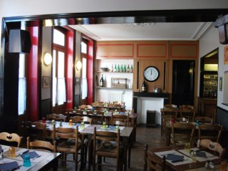 lille, restaurants lille, lille restaurants, l'gaiette, restaurant l'gaiette lille, restaurant régional lille