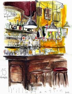 l-illustration-par-l-artiste-rachel-dufly-9648
