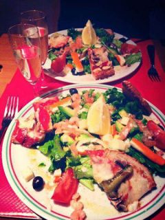 lille, restaurant italien lille, restaurant lille, manger � lille, manger italien lille