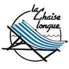 la-chaise-longue-2995