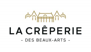 lille, manger a lille, restaurant lille, creperie lille, la creperie des beaux arts lille, creperie beaurepaire lille