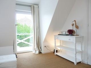 la-longere-chambre-balcon-10078