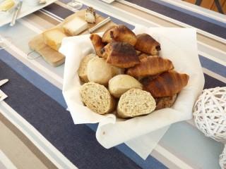 la-longere-petit-dejeuner-10085