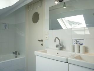 la-longere-salle-de-bain-10087