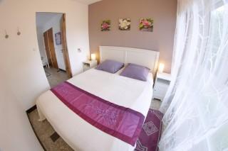 chambre1-9385