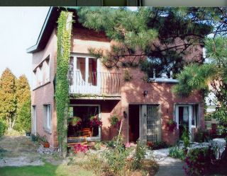 la-maison-d-adam-ok-2751