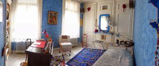 chambre-bleue-5614