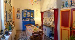 cuisine2-5619