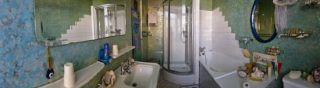 salle-de-bains-5622