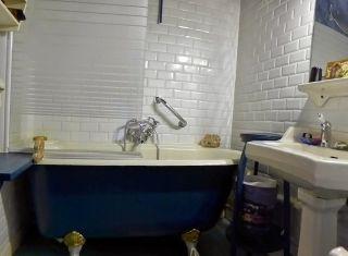 salle-de-bains-bleue-5624