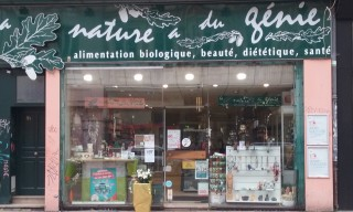 la-nature-a-du-genie-8731