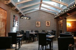 lille, restaurants lille, manger à lille, la part des anges, la part des anges lille, restaurant vieux lille