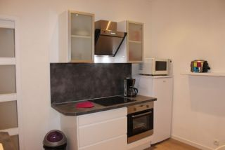 lille, se loger lille, la travia, location saisonni�re lille, la travia lille