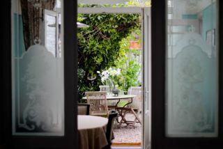 lahaltebourgeoise-jardin-thumb-9337-3292
