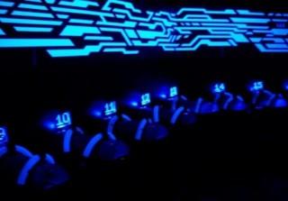 lille, laser game lille, laser game evolution, loirsirs lille, se divertir à lille