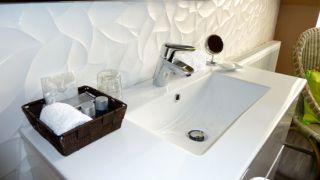 lavabo-4356